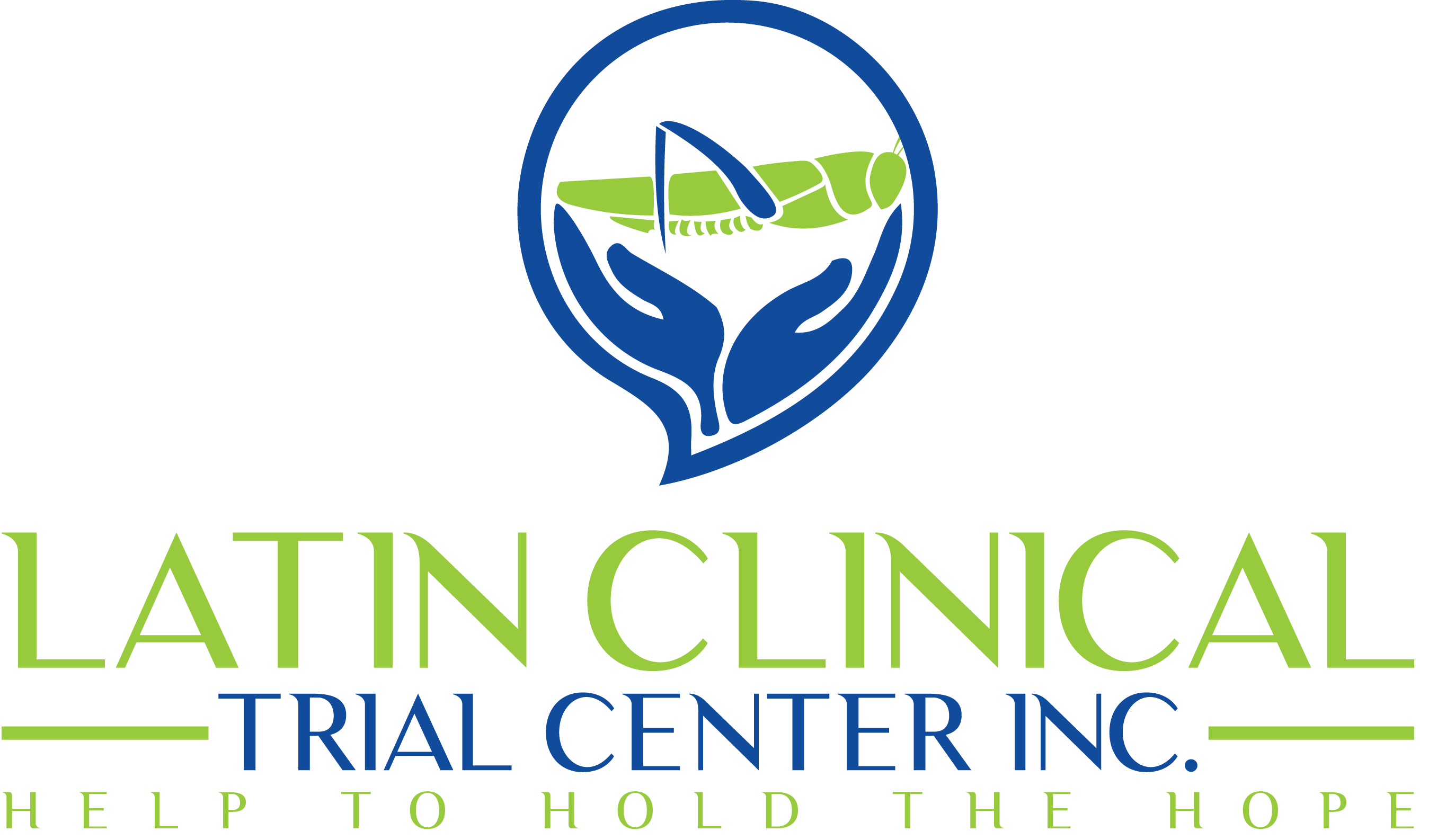 Latin Clinical Trial Center